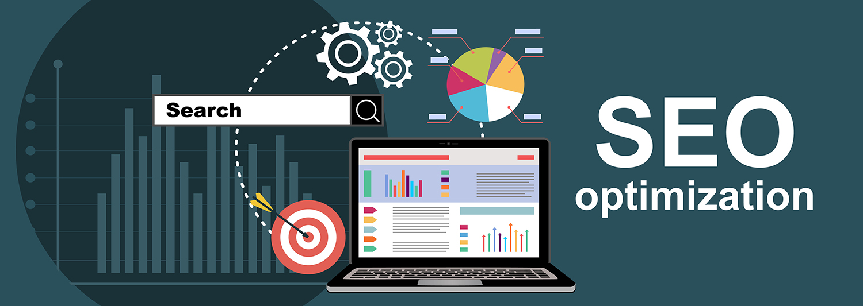 ACT Digital Marketing & Web Design Local SEO