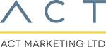 ACT Marketing Logo